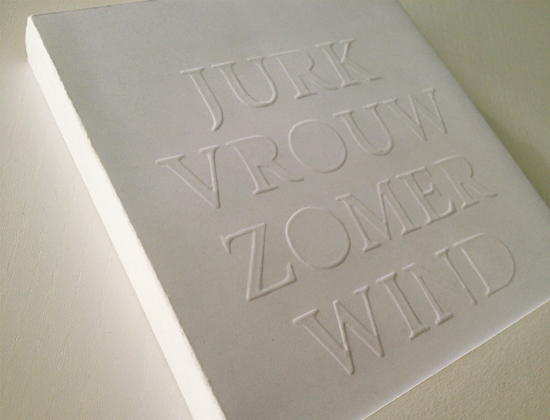Jurk02