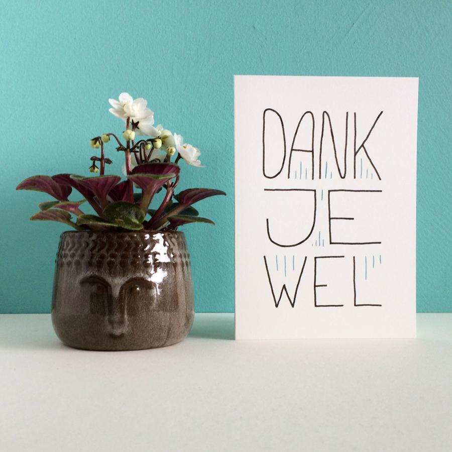 Dank_card