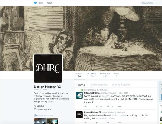 PB_SCRshot_DHRC_001
