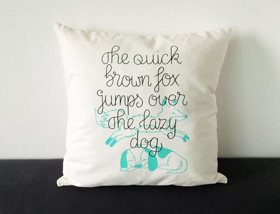 Fox_Pillow_002