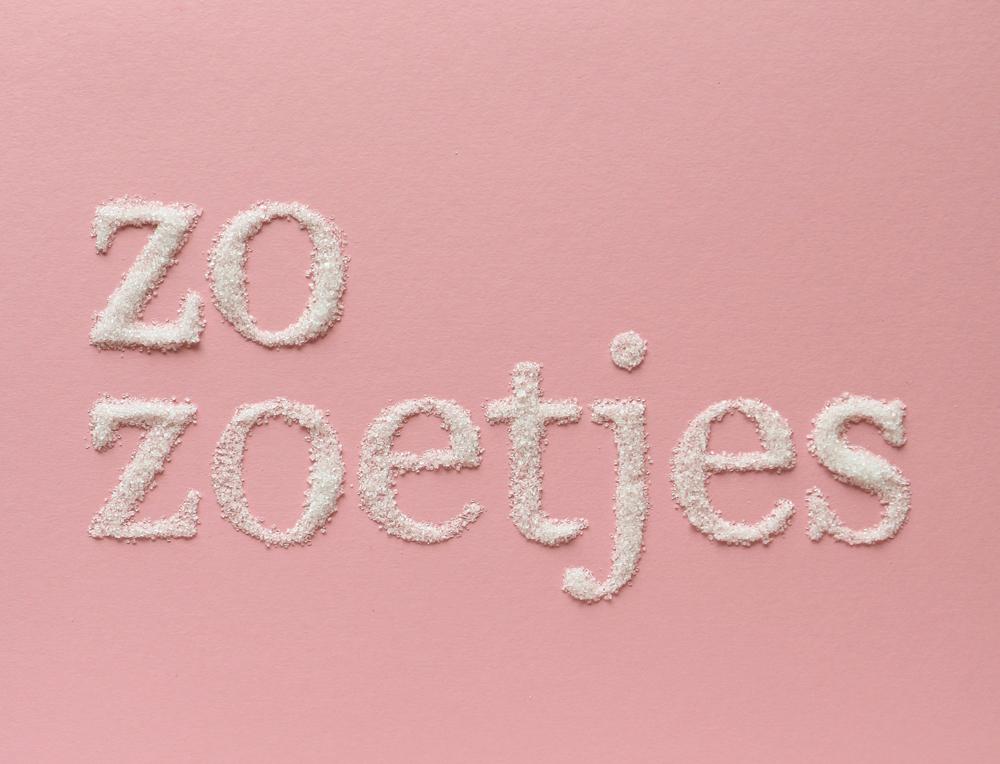 Zo_Zoetjes_001